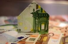 Hauskauf ohne Eigenkapital – zu schön, um wahr zu werden?