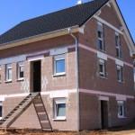 Massivhaus_bauen