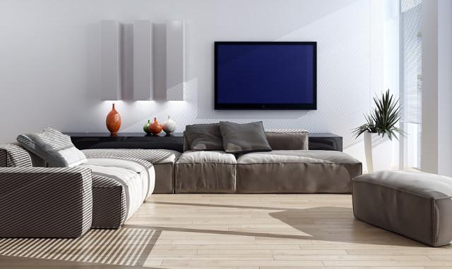 haus einrichten vom bodenbelag bis zum sonnenschutz. Black Bedroom Furniture Sets. Home Design Ideas
